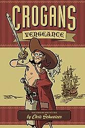 Crogan's Vengeance (Crogan's Adventures)