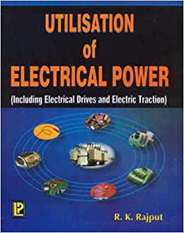 Buy utilisation of electrical power book online at low prices in buy utilisation of electrical power book online at low prices in india utilisation of electrical power reviews ratings amazon fandeluxe Choice Image
