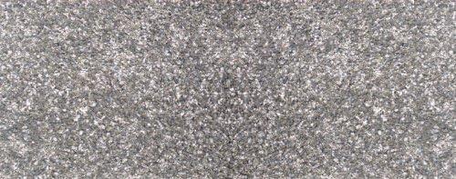 Kane Carpet - Celestial Collection - Gun Smoke - Runner 2.5'x9'