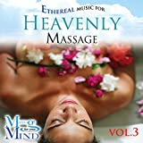 Ethereal Music For Heavenly Massage Vol. 3 Track 16 offers