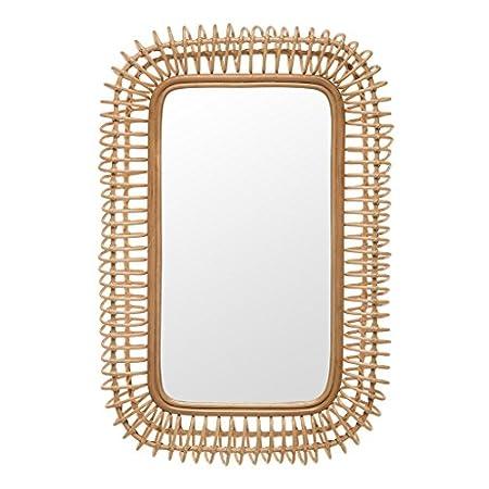 51Ac1S3tFkL._SS450_ Coastal Mirrors and Beach Themed Mirrors