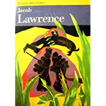 Jacob Lawrence (Rizzoli Art Series) by Rizzoli (1993-01-15)