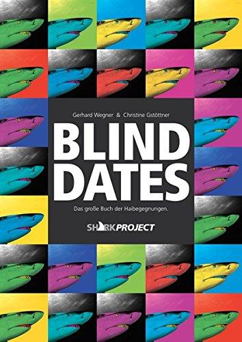 blind-dates-begegnungen-mit-haien