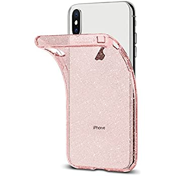 Sweepstake iphone x case marble pink