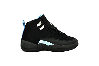 4bc9b082387 ... gamma blue czech b782d 90cbb; australia air jordan retro 12 big kids  shoes style 153265 018 3.5y big 3e687 cdedb