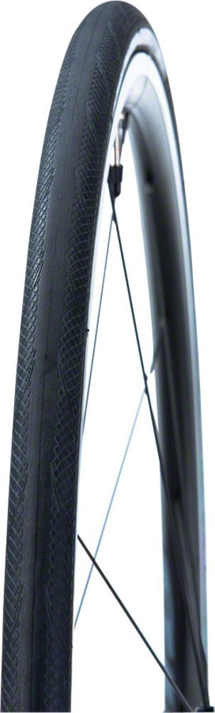 Vittoria Rubino Pro G+ Bike Tires, Full Black, 700cmx19/28