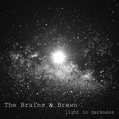 Amazon.com: Cassini Division: The Brains & Brawn: MP3 ...