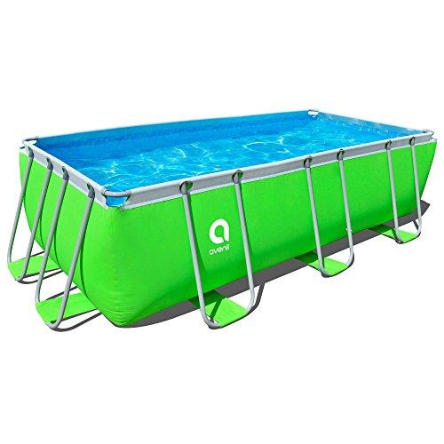 Jilong-Stahlrahmenbecken-rechteckiger-Pool-400-x-200-x-99-cm-passaat-grn