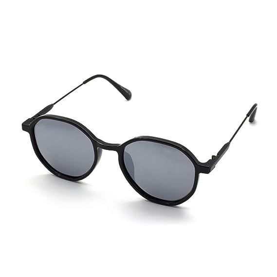 PERXEUS DEVON - Gafas de Sol para mujer. Cómodas y Resistentes - Protección UV400. [Lentes Polarizadas]