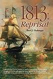 1813: Reprisal, Bert Hubinger, 1493564293