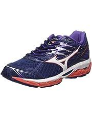 Mizuno Women's Wave Paradox 5 Shoes