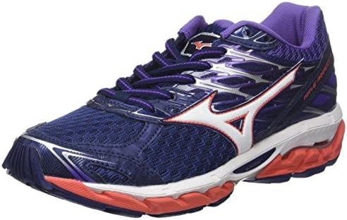 Mizuno Women's Wave Paradox 4 Shoes