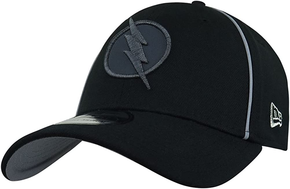 WHOO93@Y Mens Womens 100/% Acrylic Knitting Hat Cap Watercolour Pineapple Soft Skull Cap