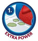 Vileda SuperMocio Three Action Refill - Twin Pack Bild 1