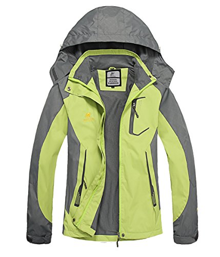 mickymin-hooded-waterproof-jacket-softshell-raincoat-women-sportswear