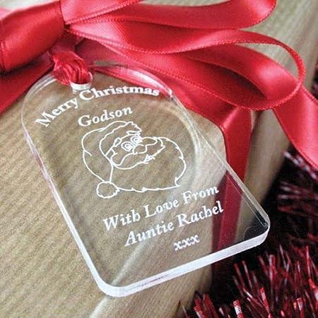 Gift for him christmas 2019 shipping