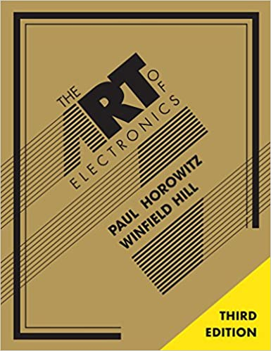Amazon the art of electronics ebook paul horowitz winfield amazon the art of electronics ebook paul horowitz winfield hill kindle store fandeluxe Image collections