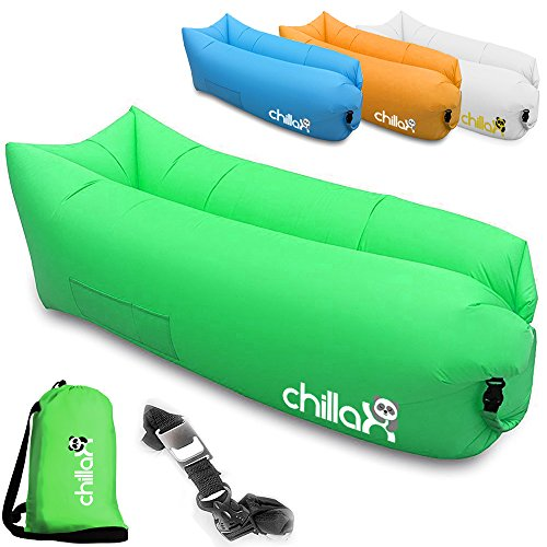 chillax-inflatable-lounge-airbed-with-carry-bag-and-bottle-opener-green
