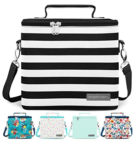Simple Modern 4L Blakely Lunch Bag for
