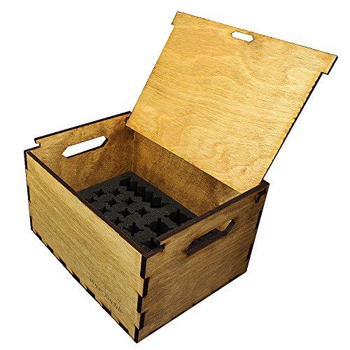Vape Tackle Universal Storage Box product image