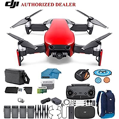 dji-mavic-air-fly-more-combo-drone