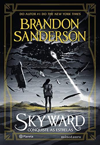 Resultado de imagem para skyward conquiste as estrelas