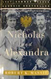 Nicholas and Alexandria, Robert K. Massie, 157912433X