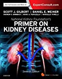 National Kidney Foundation Primer on Kidney