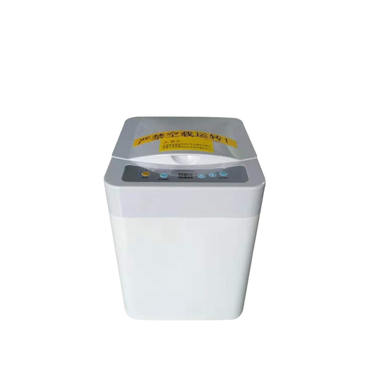 TJIRIS Fully-Automatic Alginate Mixer Machine Mixing (220V)