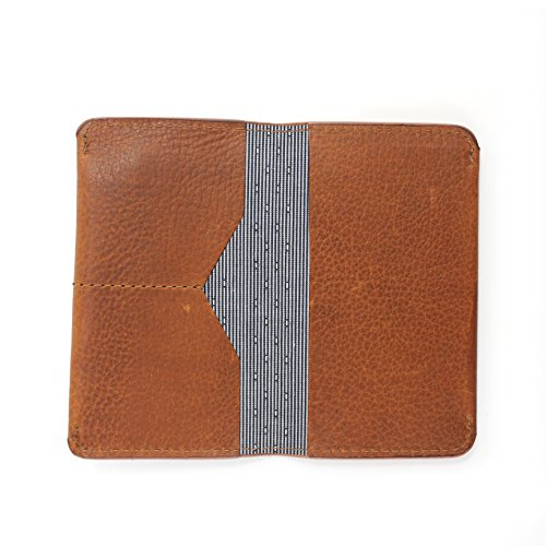 Belt 3 Card Whiteford Leather The British Slots Credit Business Co or Tan Holder Card 5PxH0ZqH