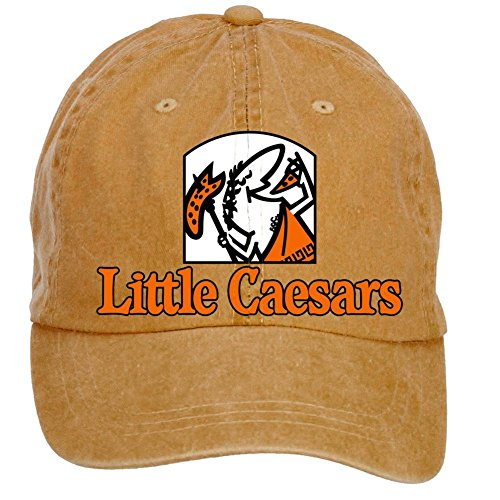 gaojidian-little-caesars-cotton-six-panel-till-baseball-cap-hats-unisex