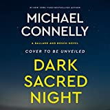 Dark Sacred Night (A Ballard and Bosch Novel) Pdf Epub Mobi