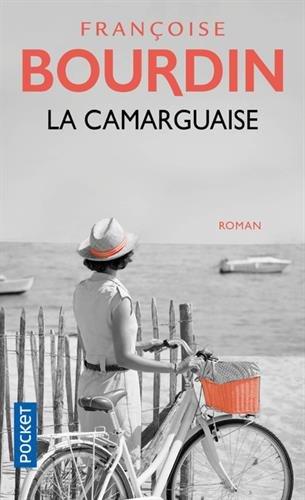 La Camarguaise