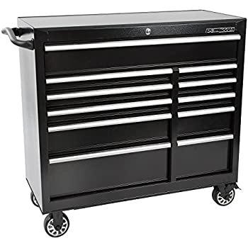 Amazon Com Oemtools 24583 41 Quot 11 Drawer Roller Cabinet