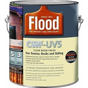 Flood CWF-Oil