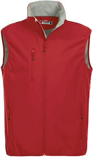 Pockets Water Resistant Outdoor Jacket Mountain Warehouse Grasmere Mens Gilet Lightweight Body Warmer Breathable Running Vest Gilet for Winter Cycling /& Hiking