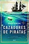 https://libros.plus/cazadores-de-piratas/