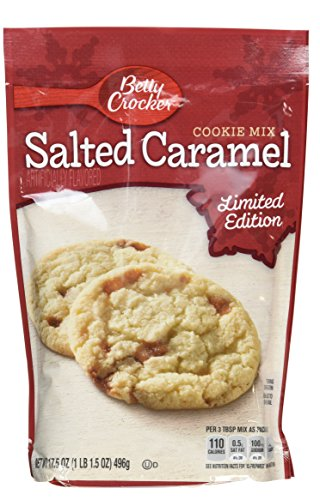 betty-crocker-limited-edition-salted-caramel-cookie-mix-package-of-2