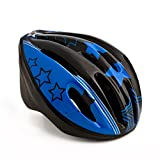 High-Bounce-Kids-Helmet-for-Cycling-Scooter-Bicycle-Skateboard-All-Outdoor-Sports-Gear-Lightweight