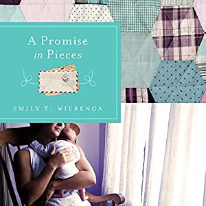 A Promise in Pieces Audiobook