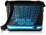 NFL Carolina Panthers Impact Cooler, Blue