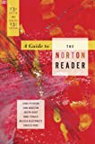 A Guide to the Norton Reader, Eleventh Edition, Linda H. Peterson and John C. Brereton, 0393912361