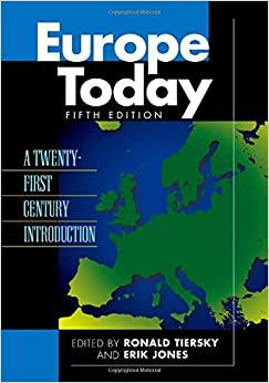 =REPACK= Europe Today: A Twenty-first Century Introduction. Lenovo German stock projects Basic complete alguna cleanly
