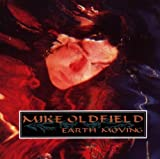 Earth Moving by Mike Oldfield (1998-05-03)