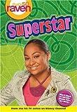 Superstar, Alice Alfonsi, 0786838361