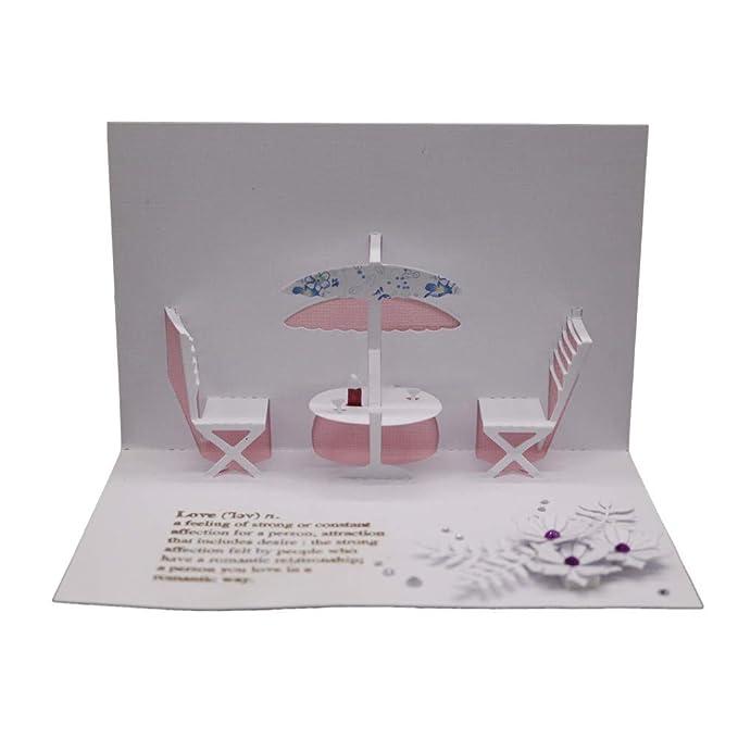 JiaMeng Troqueles para š¢lbumes de Recortes, Scrapbooking Cortar Plantillas Troquelaciš®n Kit, Plantillas de moldes de Corte de Metales del Corazš®n de la ...