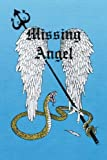 Missing Angel, S. K. Stevens, 1434362744