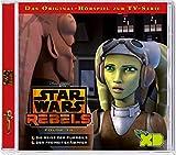 Star Wars Rebels 14