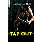 Tap Out | Michele Mannon