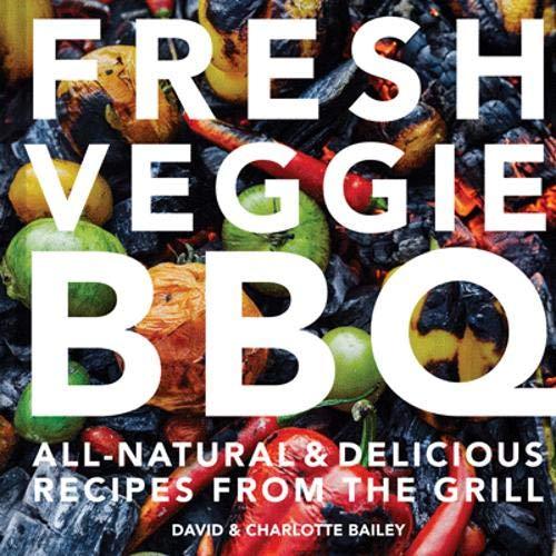 Fresh Veggie BBQ ()